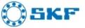 SKF Engineering