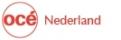 Océ Nederland